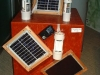 afrika_solardevices_web
