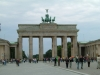 0508-berlin_brandenburger-tor_dscf2904