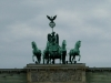 0508-berlin_brandenburger-tor_dscf2906