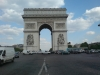 0507-paris-arc_de_triomphe-dsc00323