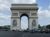 0507-paris-arc_du_triomphe-dscf5311