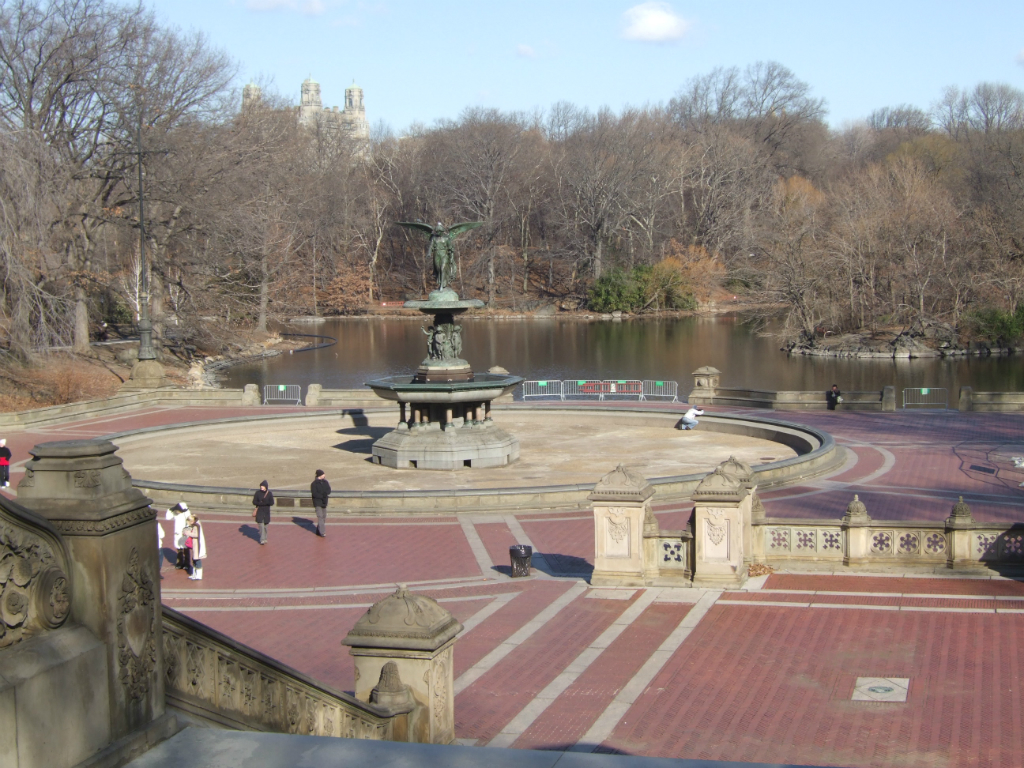 0801_new_york-central_park-bethesda_fountain_and_terrace-dscf6097
